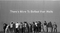 Alternative Troubles Tour - There's More to Belfast than Walls, Belfast, City Tours
