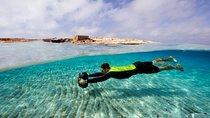 Ibiza BladeFish Sea Scooter Rental, Ibiza, Other Water Sports