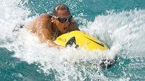 Ibiza Seabob Rental, Ibiza, Other Water Sports