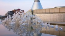 Admission to the Museum of Glass, Seattle, Attraction Tickets