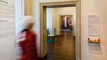 Mozarthaus Vienna Admission Ticket, Vienna, null