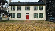 Historic Travellers Rest House Museum Tour, Nashville, Museum Tickets & Passes