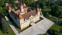 Schloss Eggenberg Entrance Ticket and Guided Tour in Graz, Graz, Museum Tickets & Passes
