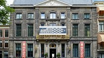 Admission for Escher in Het Paleis in The Hague, The Hague, Museum Tickets & Passes