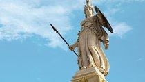 Athens Mythology Highlights Tour Tickets