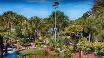 Hawaiian Rumble All Day Mini Golf Pass, South Carolina, Attraction Tickets