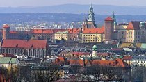 Beyond Schindler Bike Tour, Krakow, Bike & Mountain Bike Tours