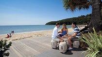 Noosa and Sunshine Coast Hinterland Day Trip from Brisbane, Queensland, Day Trips