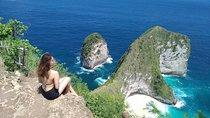 Nusa Penida Island Tour, Bali, Day Trips