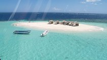 Cayo Arena Day Trip from Puerto Plata, Dominican Republic, Day Trips