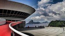 SECRETS OF RIO - MUCH MORE THAN THE SUGAR LOAF, Rio de Janeiro, Cultural Tours