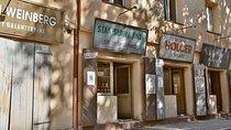 Krakow Jewish Quarter Guided Walking Tour , Krakow, Walking Tours