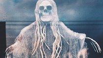 Ghosts & Vampires Tour, Bucharest, Ghost & Vampire Tours