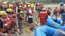 Karnali River Rafting, Kathmandu, Other Water Sports