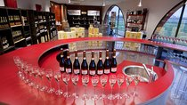 2 Hour Wine Visit and Tasting in Beaune, Beaune, Wine Tasting & Winery Tours