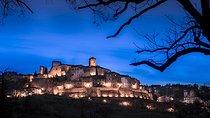 Anghiari By Night: Photography Walking Tour, Arezzo, Photography Tours