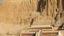 Tour to Luxor from Aswan, Aswan, Cultural Tours