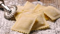 Private Pasta and Ice Cream Cooking Class - Food and Drinks included, San Gimignano, Cooking Classes