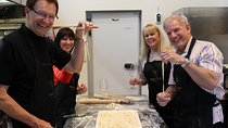 Private Pasta Cooking Class - Food and Drinks included, San Gimignano, Cooking Classes