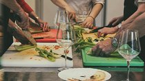 Private Cooking Class - Food and Drinks included, San Gimignano, Cooking Classes