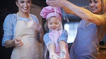 Family-Friendly Cooking Class - Food and Drinks included, San Gimignano, Cooking Classes