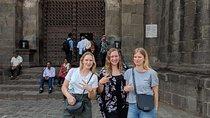 Free Walking Tour, Pune, City Tours