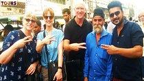Free Walking Tour Udaipur, Udaipur, City Tours