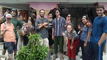 Free Walking Tour Rishikesh, Rishikesh, City Tours
