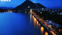 Night Walk Tour Udaipur, Udaipur, City Tours