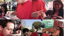 Food Walk Pune, Pune, City Tours