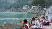 Spiritual Tour Varanasi, Varanasi, City Tours