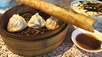 3-Hour Walking Tour: Old Town Morning With Authentic Shanghainese Breakfast, Shanghai, Cooking...
