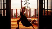Glow Yoga, San Francisco, Yoga Classes