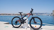 Bike RENT for 24h