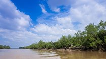Mekong Delta Adventure With Coconut Village and Kayaking, Southern Vietnam, Day Trips