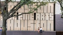 Museum of Fine Arts, Houston General Admission, Houston, Attraction Tickets