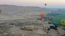 half day west luxor, Luxor, Private Sightseeing Tours