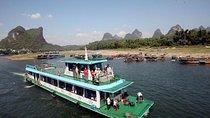 11-Day Small-Group China Tour: Beijing - Xi'an - Guilin - Yangshuo - Shanghai, Beijing, Air Tours