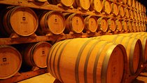 Winery Visit and Wine Tasting Tour: cruise travelers Tickets