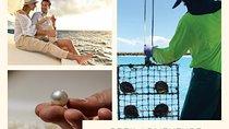 VIP Paspaley Pearl Farm Tour, Broome, Day Cruises