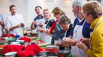 Traditional Polish Cooking Class in Warsaw Tickets