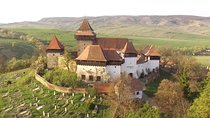 Footsteps of Saxons day tour, in Transylvania, from Targu Mures, Transylvania, Day Trips