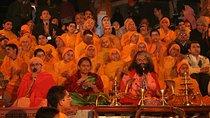Evening Ganga Aarti Rishikesh, Rishikesh, Cultural Tours