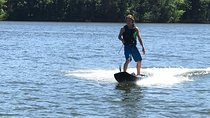 Jetsurf 1 Hour Ride, Nashville, Other Water Sports