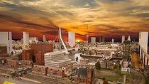 Entrance Ticket to Miniworld Rotterdam, Rotterdam, Theme Park Tickets & Tours