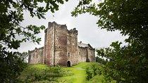 Scotland's History on Film Tour, Edinburgh, Historical & Heritage Tours