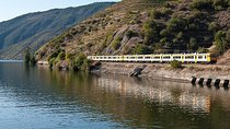 Sunday Trip from Porto to Régua by Train and Return by Boat, Castile and León, Day Trips