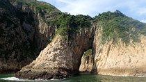 Sai Kung Cruise by Traditional Wooden Sampan, Hong Kong SAR, Day Cruises
