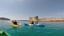 Half day Lokrum island tour, Dubrovnik, Half-day Tours