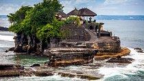 Bali Water Temples Tour: Tanah Lot, Ulun Danu and Taman Ayun, Bali, Historical & Heritage Tours